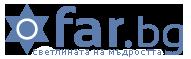 www.far.bg